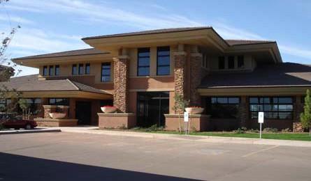 Great Southwest Mortgage