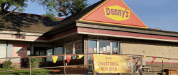 Denny's – Lakewood, CO